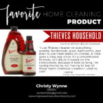 thieves-cleaner-personalized
